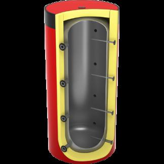 akumuliacinė talpa