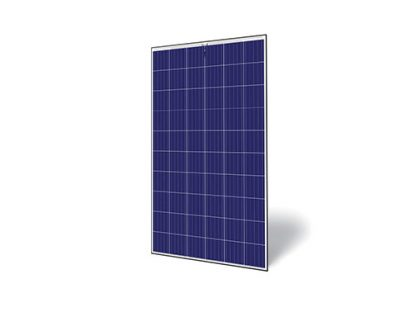 Saulės modulis ECO-LIGHT-280Wp