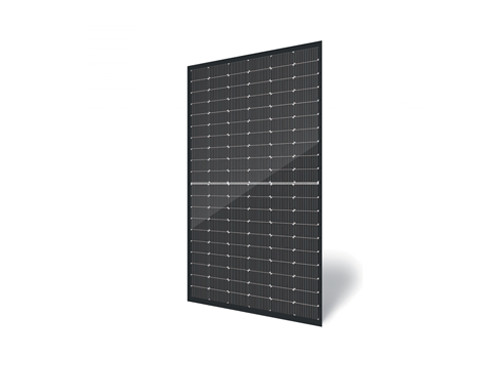 Saulės modulis MAX-330-Wp