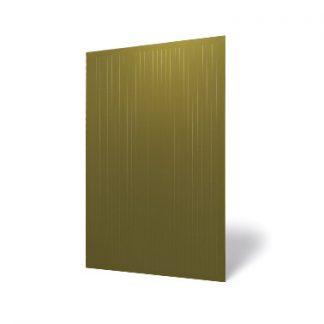 Saulė modulis MAX-GOLD