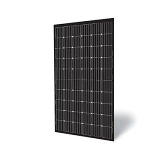 Saulės modulis OPTIMA-310Wp