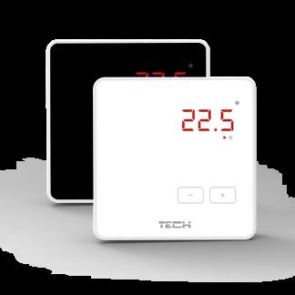 Belaidis patalpos termostatas R-8z