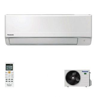 Oras Oras Panasonic Standard Inverter