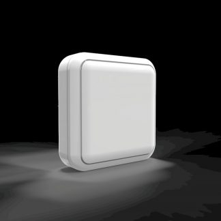 cl-mini patalpos termostatas
