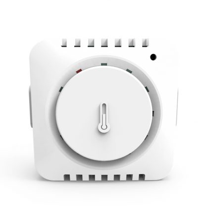 patalpos termostatas mini c