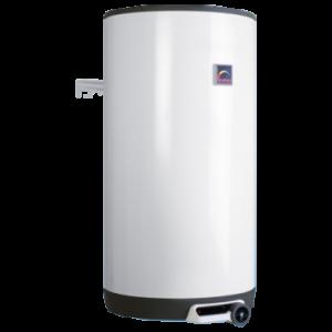 Vandens šildytuvai Drazice OKC