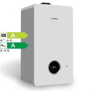 Bosch Condens 2300iW