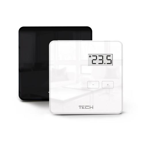 R-10b patalpos termostatas