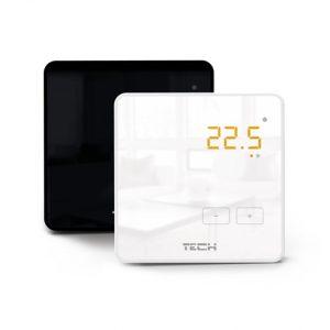 R-9z patalpos termostatas