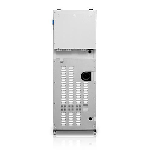 Granuliniai katilai SmartFire11