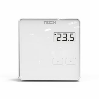 Eu-294v1 patalpos termostatas
