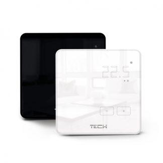 R-10z patalpos termostatas